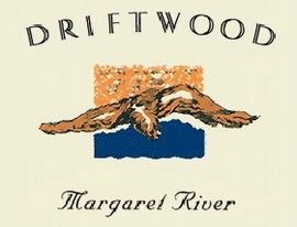 Driftwood Estate Winery