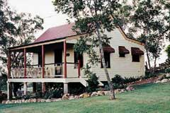 Mango Hill B and B - Accommodation in Brisbane
