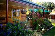 Cairns Bed and Breakfast - Accommodation in Brisbane