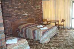 Coffin Bay Hotel Motel - Accommodation in Brisbane