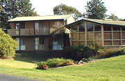 Orbost Countryman Motor Inn - Accommodation in Brisbane