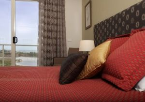 Lady Bay Resort - Accommodation in Brisbane