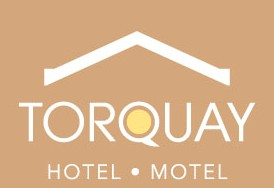 Torquay Hotel Motel - Accommodation in Brisbane