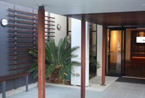 Quality Hotel Airport International - Accommodation in Brisbane