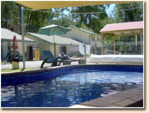 Snow View Holiday Units - Accommodation in Brisbane