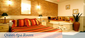 Best Western Colonial Motor Inn - Accommodation in Brisbane