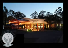 Gloucester Motel - Accommodation in Brisbane