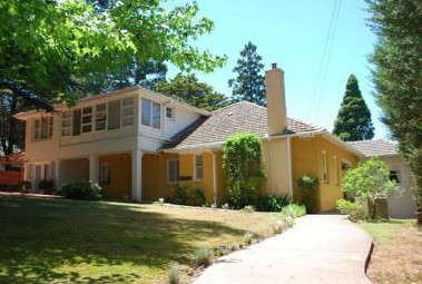 Woodford Of Leura - Accommodation in Brisbane