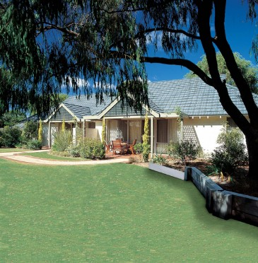 Bayview Geographe Resort - Accommodation in Brisbane