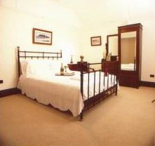 Tokelau Guest House - Accommodation in Brisbane