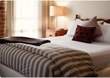 Australia Hotel Motel - Accommodation in Brisbane