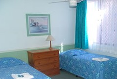 Mylos Holiday Apartments - Accommodation in Brisbane
