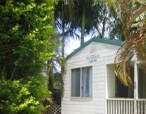 Melaleuca Caravan Park - Accommodation in Brisbane
