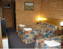 Royal Palms Motor Inn - Accommodation in Brisbane