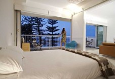 Hillhaven Holiday Apartments - Accommodation in Brisbane