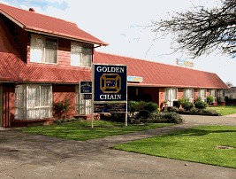 Goldsmith Motel/ Bed and Breakfast - Accommodation in Brisbane