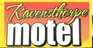 Ravensthorpe Motel