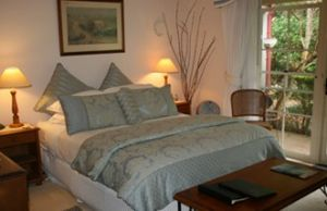 Noosa Valley Manor - Bed And Breakfast - Accommodation in Brisbane