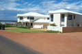 Kalbarri Kingsview - Accommodation in Brisbane