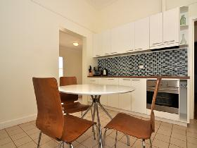 Playford Lodge - Accommodation in Brisbane