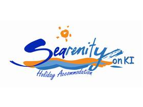 Searenity Holiday Accommodation - Accommodation in Brisbane