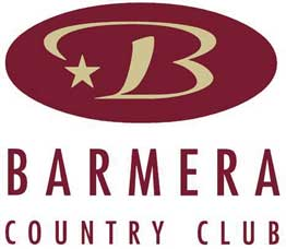Barmera Country Club - Accommodation in Brisbane