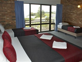 Kangaroo Island Seaside Inn - Accommodation in Brisbane