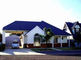 Port Hughes Haven - Accommodation in Brisbane