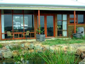 Minko Farmstay - Accommodation in Brisbane