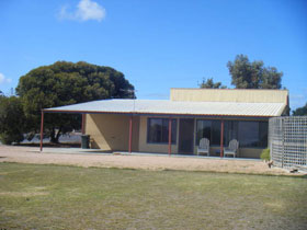 Seaview Cottage Ceduna