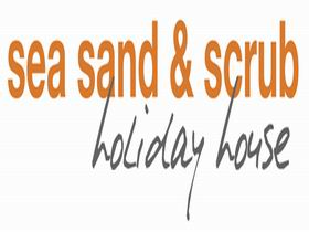 Sea Sand and Scrub Holiday House - Accommodation in Brisbane