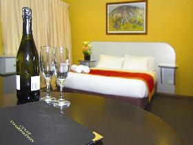 Victoria Hotel - Strathalbyn - Accommodation in Brisbane