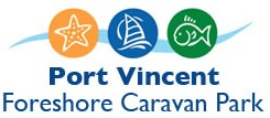 Port Vincent Foreshore Caravan Park