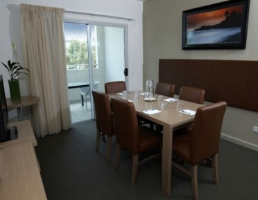 Quest Palmerston - Accommodation in Brisbane