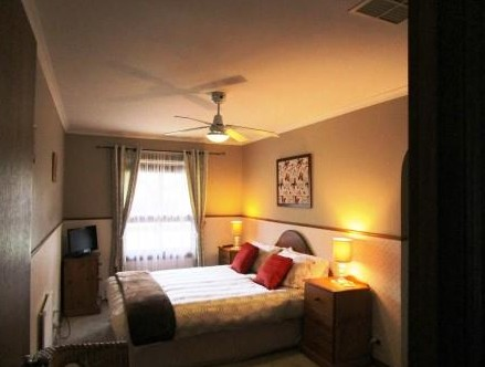 Southern Vales Bed And Breakfast - Accommodation in Brisbane