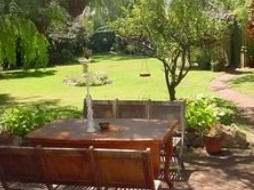 Peppertree Cottage Bed and Breakfast - Normanville - Accommodation in Brisbane