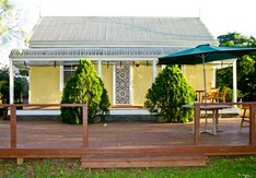 McLaren Vale Dreams Bed and Breakfast - Accommodation in Brisbane
