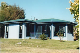 Homelea Accommodation Spa Cottage and Apartments - Accommodation in Brisbane
