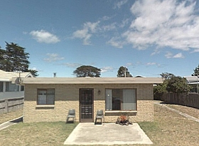 Kelso Holiday Units - Accommodation in Brisbane