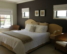CeeSpray on Owen Bed and Breakfast - Accommodation in Brisbane