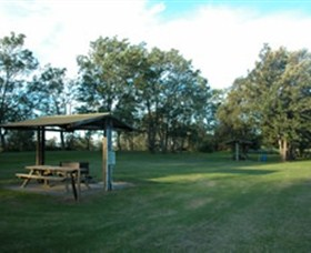 Shoalhaven Caravan Village - Accommodation in Brisbane