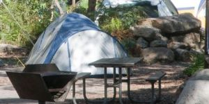 Booderee National Park - Accommodation in Brisbane