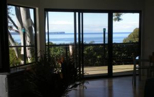 A Blue Point House Jervis Bay - Accommodation in Brisbane