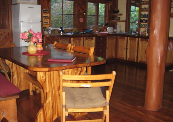 Black Sheep Farm Guest House - Accommodation in Brisbane