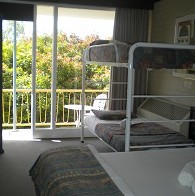 Snowy Valley Resort - Accommodation in Brisbane