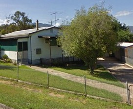 Anglers Haven Cottage - Accommodation in Brisbane
