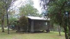 Bellbrook Cabins - Accommodation in Brisbane