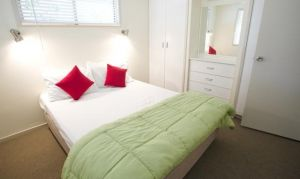 BIG4 Bonny Hills Holiday Park - Accommodation in Brisbane