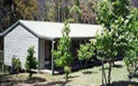 Binacrombi - Accommodation in Brisbane