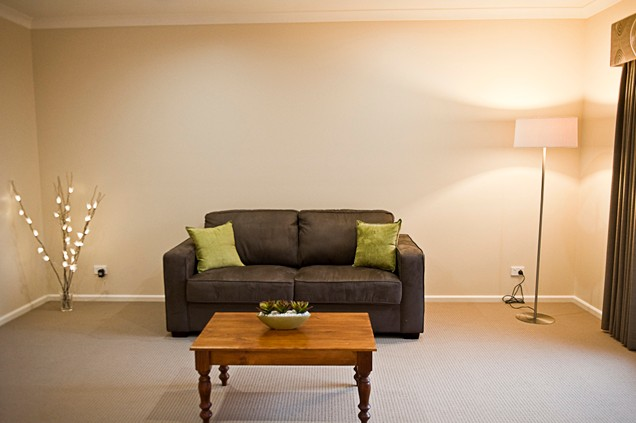 John Foord Guest House - Accommodation in Brisbane